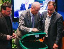 City Council talks green bins_1