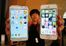 Samsung Galaxy S5 and Apple iPhone 5 - 7 ways