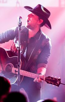 July Talk, Brett Kissel play secret show for Coke Stage lineup announcement_8