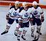 Oilers kidline