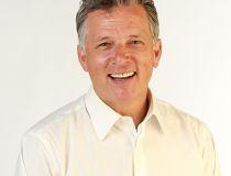 Danny Hooper