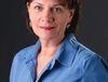 Janice Morley-Lecomte