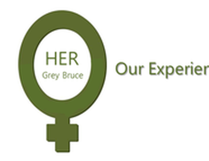 HER Grey Bruce