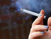 The Alberta NDP wants to ban menthol cigarettes