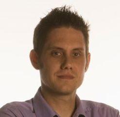 Sean Fitzgerald