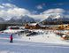 Lake Louise Ski Resort. (file photo)