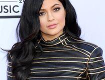 "Kylie Jenner (<A HREF=""http://www.wenn.com"" TARGET=""newwindow"">WENN.COM</a>)"