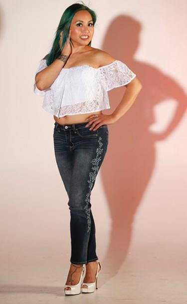 SUNshine Girl Cecile_3