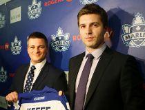 Dubas and Keefe