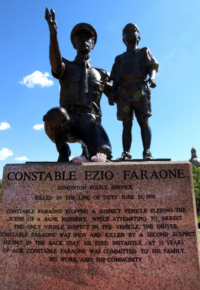 Ezio Farone