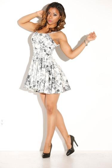 SUNShine Girl - Kaylee_10