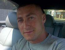 Justin Primmer