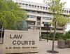 Appeal dropped in Beaumont manslaughter case   Alberta   News   Edmonton Sun - Edmonton Sun