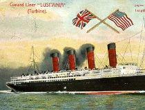 Cunard Line_8