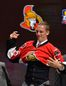 RE_2015_06_27T011850Z_1883368018_NOCID_RTRMADP_3_NHL_NHL_DRAFT_