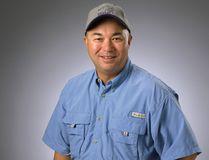 Bob Izumi