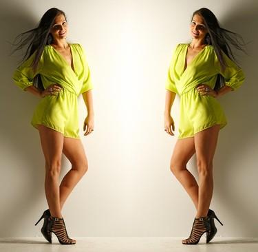 SUNshine Girl Amber_10