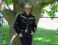 Newfoundlander Eddie Eastman
