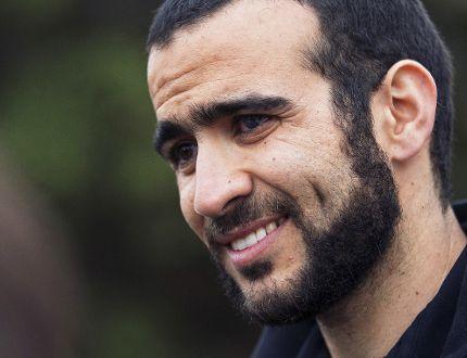 U.S. soldiers awarded $134 million in Omar Khadr lawsuit