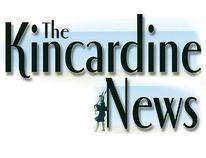 Kincardinenews.com