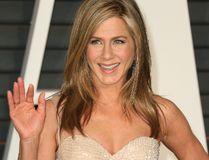 Jennifer Aniston.(WENN.com)