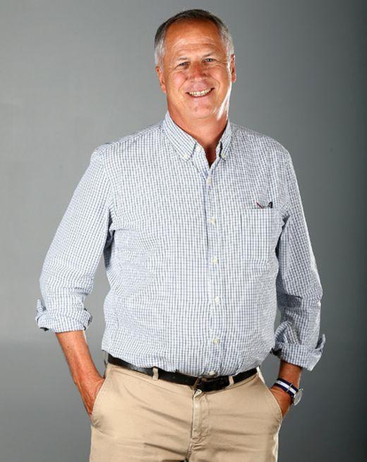Jim Byers