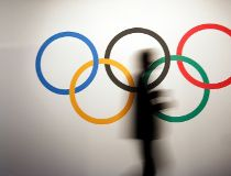 IOC rings FILES July 23/15