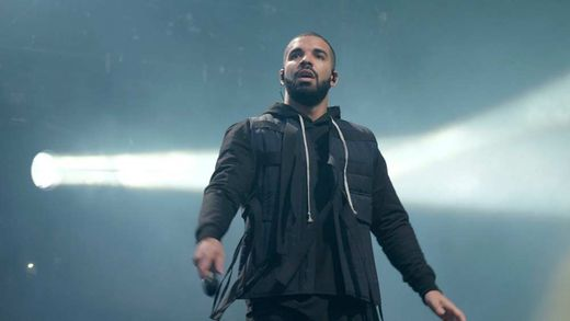 Owen Sound Toyota >> Drake to open 'classy' strip club in Houston | Owen Sound Sun Times