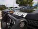 Brantford Police vehicles