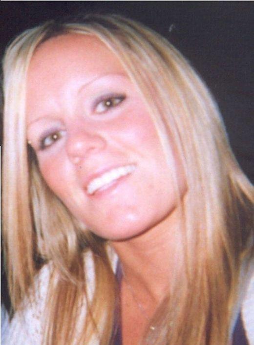Death of man in West Virginia could break case of missing ...