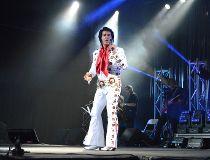 World's largest Elvis festival in Collingwood, Ont._13