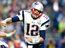 Tom Brady FILES July 27/15
