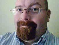 Jason Pankratz, Tillsonburg Legion, Branch 153