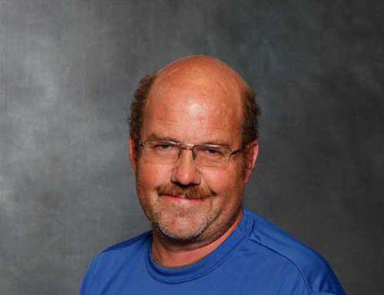 Doug Hutt