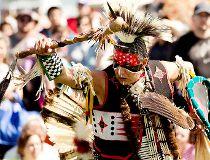 Photos: 2015 Edmonton Heritage Festival