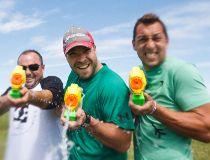 Photos: 2015 Big Valley Jamboree Day 4 (August 2, 2015)