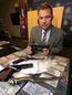 cops calgary taradale weapons drugs police