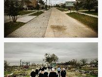 Louisiana 10 Years After Hurricane Katrina