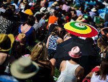 Photos: 2015 Edmonton Folk Music Festival Saturday