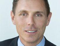 Ontario PC leader Patrick Brown