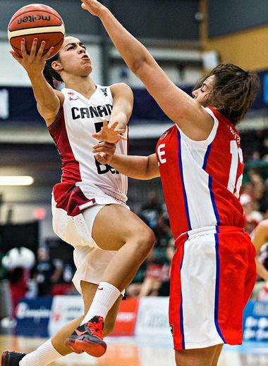 fiba basketball rules 2017 pdf