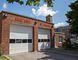 Brantford Fire Station No. 2