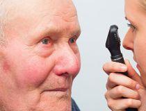 Do I need cataract surgery?