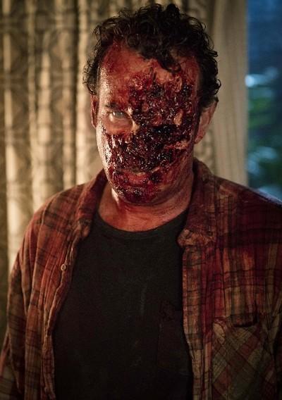 A scene from Fear the Walking Dead. (Justina Mintz/AMC)