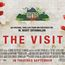 The Visit Button