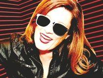 Bridget Ryan's In Your Element