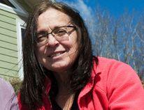 Meet your Candidate: Beverly Eert - Green