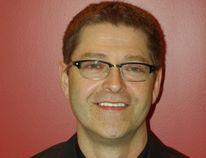Ken Werbiski - Liberal