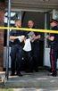 Latest Edmonton homicide victim ID'd