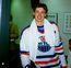 Wayne Gretzky FILES Aug. 27/15